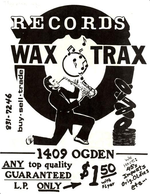 1977__wax_trax