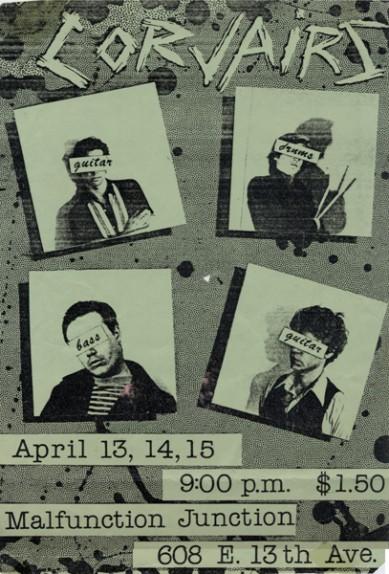 1979-04-13